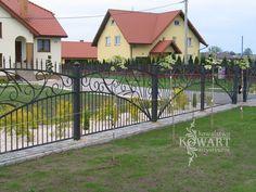 Fence, Outdoor Decor, Home Decor, Interior Design, Home Interior Design, Home Decoration, Decoration Home, Interior Decorating