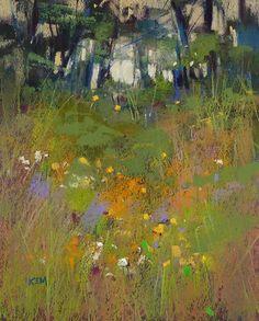 Painting my World: Top 5 Adventures of 2013 ...Doug Dawson Workshop