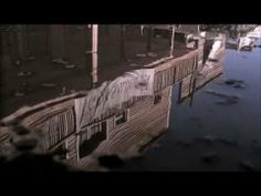 Deadwood Opening Credits, Title Sequence, Live Action, Maine, World, Youtube, Production Studio, 2000s, Creative Director