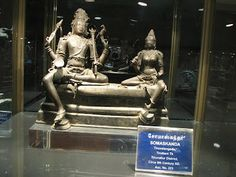 Ramblings and Musings: March 2012 Famous Saints, Lord Hanuman Wallpapers, Shiva Statue, Temple Architecture, Hindu Art, Gods And Goddesses, Bronze Sculpture, Indian Art, Deities
