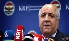 Iraqi Culture Minister urges tourism companies to…