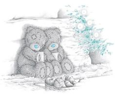 tatty teddy me to you Tatty Teddy, Teddy Bear Images, Teddy Bear Pictures, Teddy Photos, Cute Images, Cute Pictures, Bear Graphic, Blue Nose Friends, Bear Illustration