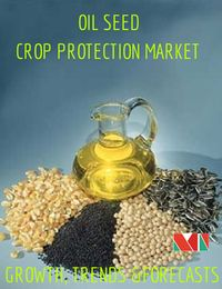 Oil Seed Crop Protection Market