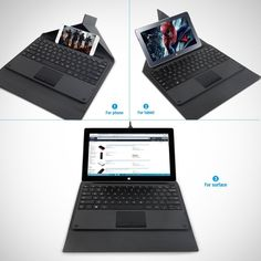 Furniture Apprehensive New Aluminum Alloy Adjustable Laptop Table Portable Folding Computer Desk Notebook Desktop Stand Computer Table For Sofa Bed Be Friendly In Use