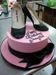 Birthday Cakes Fancy By Leslie DC MD VA Wedding Maryland Virginia Washington