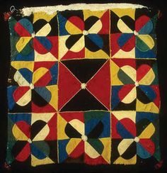 Textiles, Activities, Quilts, Embroidery, Blanket, Rugs, Drawings, How To Make, Scarves