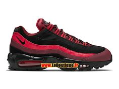 nike free 2 femme - Nice Kicks // Red Nike Air Max Thea. | ROUGE | Pinterest | Air Max ...