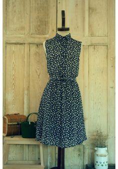 Chatanooga,  Vestidos rediseñados
