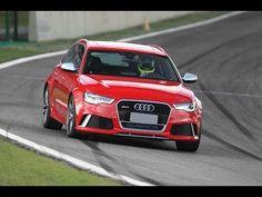 Audi RS6: uma station para desbancar o R8 em Interlagos?,,http://automobile9freak.blogspot.com/2014/06/audi-rs6-uma-station-para-desbancar-o.html,#automobile #cars #bikes #trucks #muscle-cars #technology #bmw #mercedes
