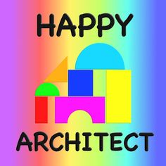 Happy Architect Lost Weight, Toddlers, Apps, Learning, Children, Little Boys, App, Toddler Boys, Teaching