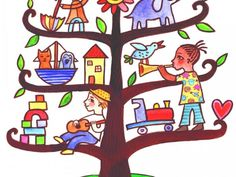 december for kids - Google Search