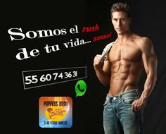 Somos el Rush de tu vida sexual. 5560743631 whatsapp #poppers #gay #venta #mayoreo #Mexico #junglejuice #amsterdan #superrush #aromas #sexuales #gay #originales #hardware #sexo #gay #nitro #blacklabel #lockerroom #ram #blueboy #rushyelow # quicksilver #huff #sniff #cum #sexy #junglejuiceplus #rushgold #bolt #hardware #liquidaroma #rushgold #amylnight #manscent #ironhorse #junglejuiceplatinium #junglejuiceblacklabel #neverfakeit #original #pwd #Mexico #mayoreo #10ml #15ml #30ml #menudeo