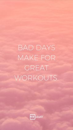 No excuses, reach your goals. Shop our range of protein supplements and clothing. Quotes Fitness, Funny Diet Quotes, Diet Motivation Quotes, Weight Loss Motivation, Fit Motivation, Model Diet Plan, Shred Diet, Christian Motivation, Healthy Eating For Kids