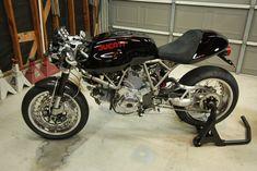 481801d1418420481-sport-classic-custom-ti-desmo-1100-sc-side-view.jpg (1153×769)