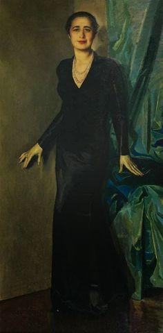 José Cruz Herrera ~ Beautés marocaines | Tutt'Art@ | Pittura * Scultura * Poesia * Musica |