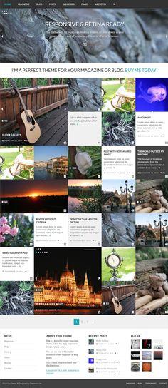 block, grid, concept, layout on News Website Design, Website Layout, Web Layout, Website Ideas, Blog Design, Folders, Great Websites, Professional Logo Design, Tecno