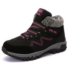 bd8c76359c69 Reebok Shoes  Women s RB197 Leelap EH Retro Jogger Steel Toe Shoes ...
