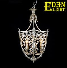 Products-What's New-EDEN LIGHT New Zealand Rustic Style, New Zealand, Ceiling Lights, Products, Home Decor, Decoration Home, Room Decor, Outdoor Ceiling Lights, Home Interior Design