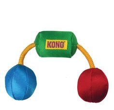 KONG Funsters Flapper Dog Toy, Large * Click image to review more details. (This is an affiliate link and I receive a commission for the sales) #Pets