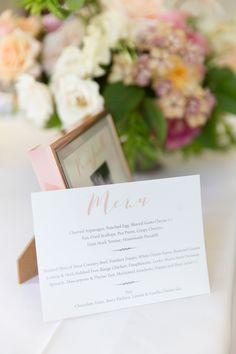 A Summer Wedding at Pynes House - Part 2 - McKenzie-Brown Photography Ham Hock Terrine, Wedding Menu, Wedding Day, Pan Fried Scallops, Piccalilli, Chocolate Torte, Lemon Herb, Stunning Summer, White Onion