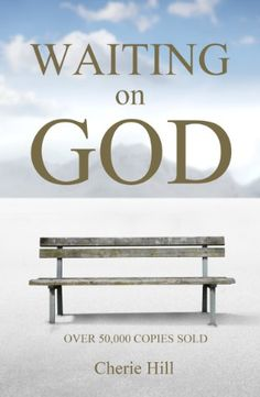WAITING on GOD by Cherie Hill http://www.amazon.com/dp/B0059XEAG8/ref=cm_sw_r_pi_dp_dGwcxb1HG4Y8J