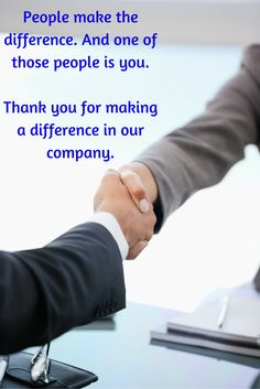 15 Employee Appreciation Quotes to Help You Say Thanks Employee Appreciation Quotes, Appreciation Message, Work Anniversary Quotes, Sales Motivation, Teamwork Quotes, Teacher Inspiration, Hard Workers, Customer Service, Retirement