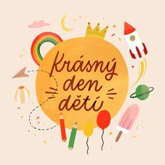 Summer Kids, Appliques, Little Ones, Origami, Teacher, Education, Wallpaper, Decor, Riveting