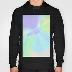 #art #graphic #design #iphone #ipod #ipad #galaxy #s4 #s5 #s6 #case #cover #skin #colors #mug #bag #pillow #stationery #apple #mac #laptop #sweat #shirt #tank #top #clothing #clothes #hoody #kids #children #boys #girls #men #women #ladies #lines #love #vertices #polygons #diamonds #light #home #office #style #fashion #accessory #for #her #him #gift #want #need #love #print #canvas #framed #Robert #S. #Lee