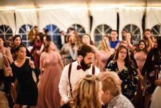 Dorsett Wedding on November, 113 photos by Ally Lynn Photography Clark Gardens, Garden S, Photo Credit, Wedding Reception, Tent, Photography, Marriage Reception, Store, Photograph