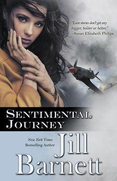 Sentimental Journey eBook