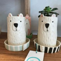 Most recent Photographs Ceramics bowls Concepts 70 Adorable Stoneware Ceramic Bowls – Art Modern 70 Adorable Stoneware Ceramic Bo Ceramic Clay, Ceramic Bowls, Ceramic Pottery, Pottery Art, Slab Pottery, Ceramics Projects, Clay Projects, Clay Crafts, Ceramics Ideas