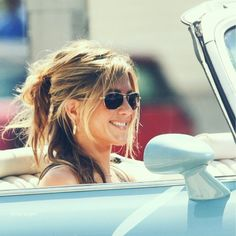 Celebs who can't stand Jennifer Aniston – Celebrities Woman Jennifer Aniston Workout, Jennifer Aniston Style, Jennifer Aniston Hairstyles, Jennifer Aniston Makeup, Jennifer Aniston Friends, Nancy Dow, Jeniffer Aniston, John Aniston, Jennifer Aniston Pictures