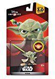 Disney Infinity 3.0 Edition: Star Wars Yoda Light FX Figure Reviews - http://themunsessiongt.com/disney-infinity-3-0-edition-star-wars-yoda-light-fx-figure-reviews/