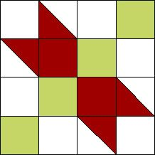 Block of the Day • Quilt-Pro Systems Quilt Block Patterns, Pattern Blocks, Quilt Blocks, Quilting Board, Quilting Ideas, Sewing Hacks, Sewing Projects, Plant Paradox, Tablerunners