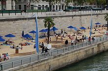 Culture of Paris - Wikipedia, the free encyclopedia