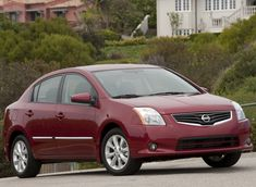 Photo Sentra Nissan parts. Specification and photo Nissan Sentra. Auto models Photos, and Specs Nissan Xterra, Nissan Sentra, Nissan Uk, Autos Nissan, Nissan Pathfinder, Free Cars, Vw Volkswagen, S Car, All Cars