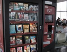 #japan #vending #thingstobuy #machines #entertainment