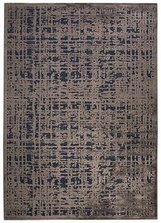 Fables FB108 Dreamy RUG