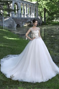Валеджо Belle Dress, May Weddings, Amelia Dress, Blue Wedding Dresses, Lovely Dresses, Dream Dress, Fashion Dolls, Bridal, House Styles