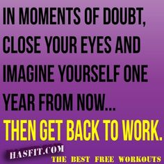 fitness posters workout motivation #sayings