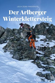 St Anton, Winter, Mount Everest, Mountains, Nature, Travel, Climbing, Viajes, Winter Time
