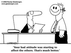 Cartoons About Happiness - Randy Glasbergen - Glasbergen Cartoon ...