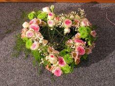prodej květin, floristické potřeby, substráty