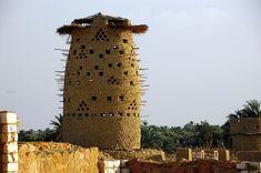 Image result for brick dovecote construction