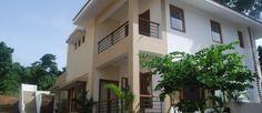 Casa Magnolia, Candolim -  exterior
