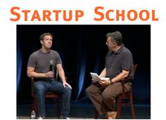 Zuck's Advice To Startups: Listen To What Your Users Want, Both Qualitatively AndQuantitatively