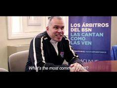 ACUVUE® Las Cantan Como Las Ven Case Study - YouTube