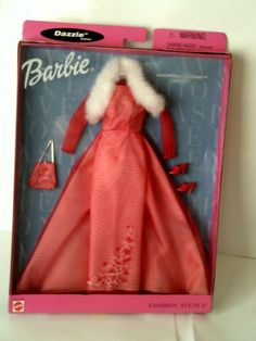 Fashion Ave Dazzel Hollywood Premeire Evening Gown | eBay