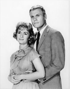 Tab Hunter, Debbie Reynolds, Gay, Couple Photos, Film, Couples, Celebrities, Style, Artists