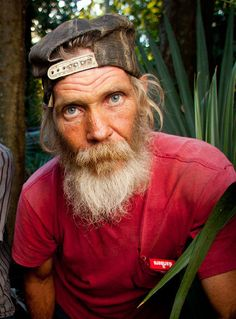 Mitchell Guist, my favorite person on Swamp People (and maybe even all of television). He reminded me of my dad in every way, his physical appearance, his personality and even his mannerisms. It is truly sad that he has passed away, he will be missed!